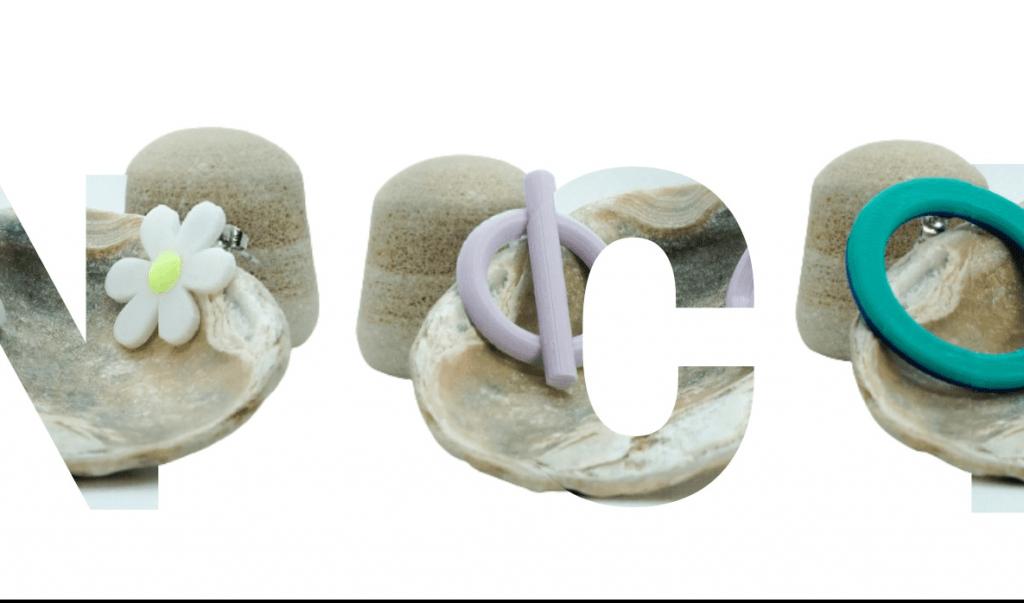 Nunchic modelos pendientes